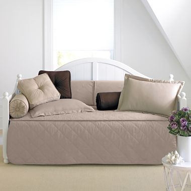Home Expressions Daybed Cover Amp Accessories Jcpenney