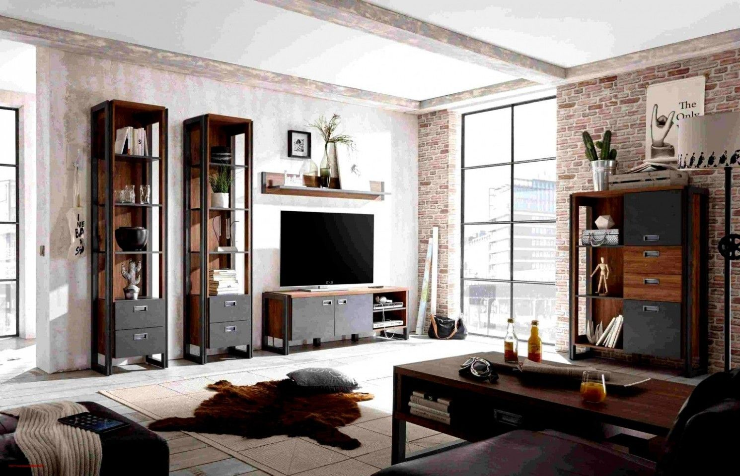 Wohnzimmer Ideen Kolonialstil In 2020 Wohnzimmer Gestalten Wohnzimmer Einrichten Ideen Wohnzimmer Einrichten