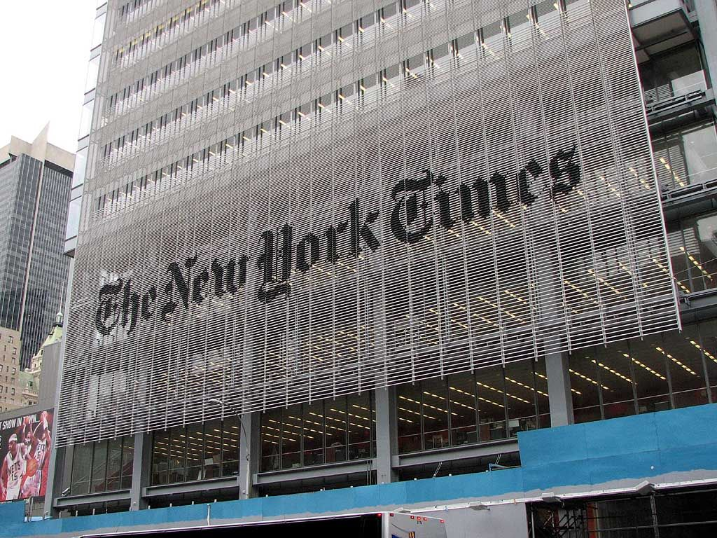 The New York Times Building 620 Eighth Avenue Beautiful Buildings The New York Times New York City