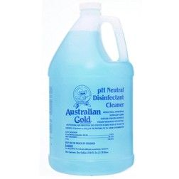 pH Neutral Disinfectant Cleaner Gal.