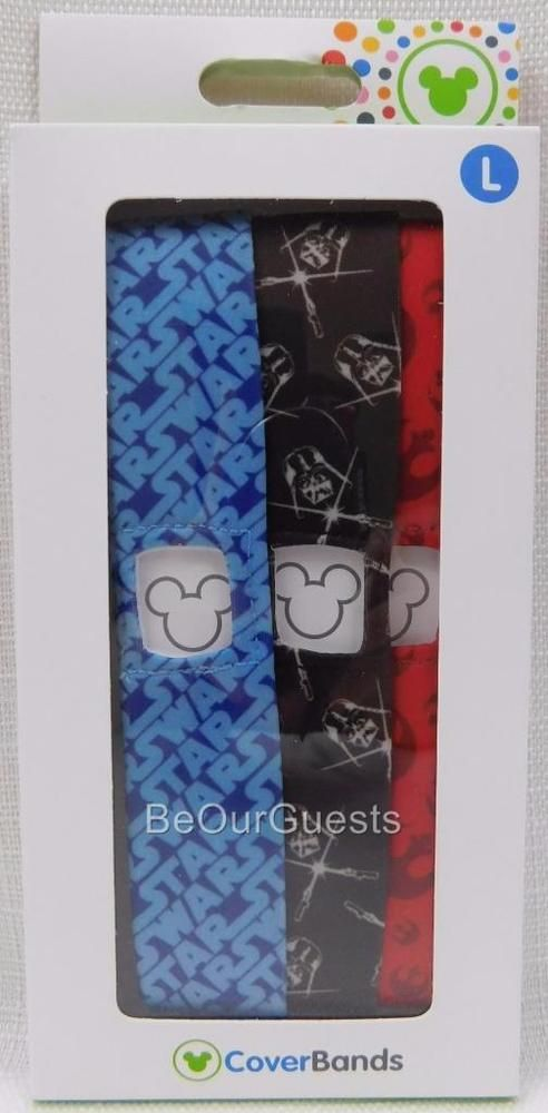 US $9.95 New in Collectibles, Disneyana, Contemporary (1968-Now)