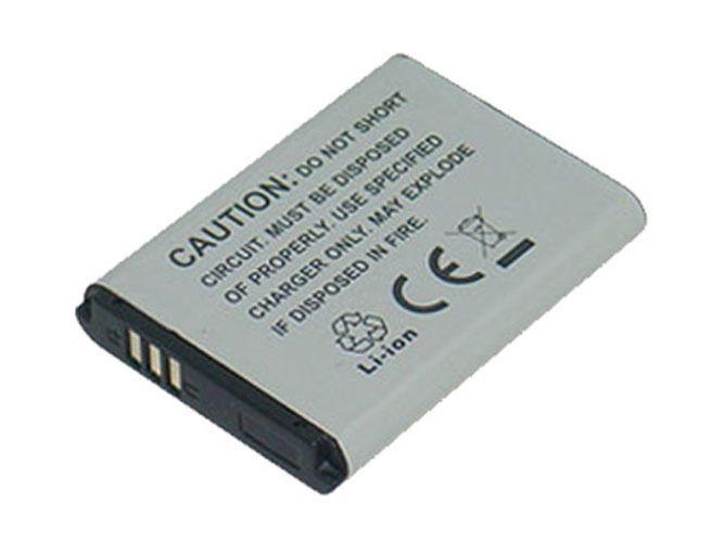 Digital Camera Battery SLB-1137D for SAMSUNG NV106 HD NV11 NV24HD NV30 NV30 #PowerSmart