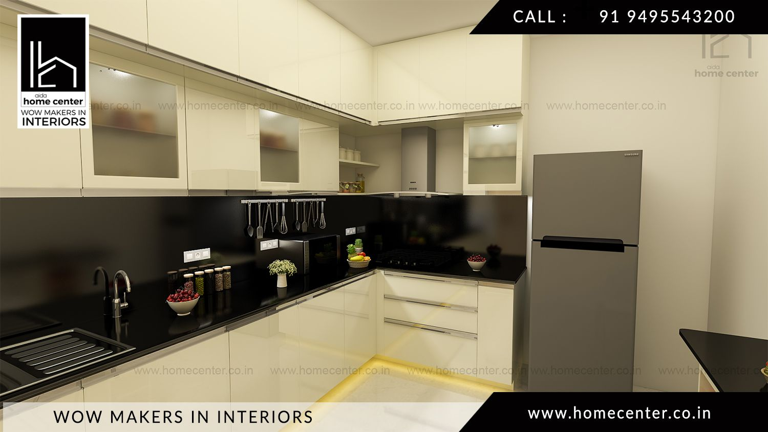 Best Interior Designers In Kottayam Best Interior House