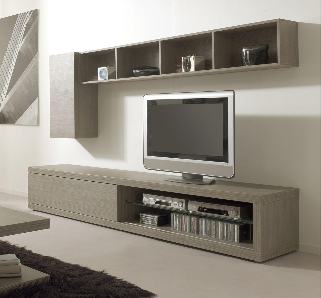 meuble de tv a vendre recherche google salon pinterest tv impressionnant et d coration. Black Bedroom Furniture Sets. Home Design Ideas