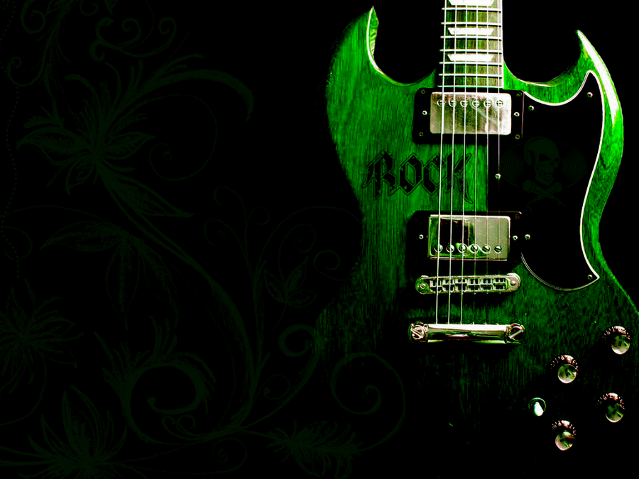 rock music wallpapers hd - photo #36