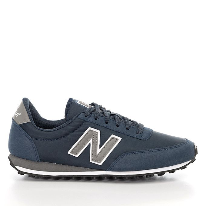 Explore New Balance and more!