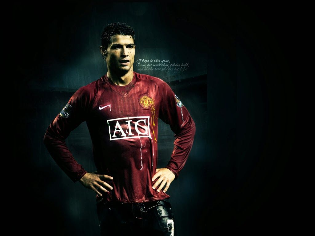 Cristiano ronaldo wallpapers pictures images hd wallpapers pinterest cristiano ronaldo wallpapers pictures images voltagebd Gallery