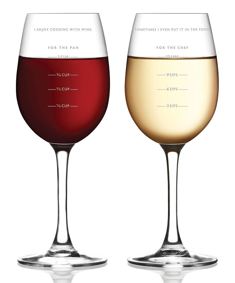 Sauced Wine Glass Zulily Fun Wine Glasses Wine Glass Wine Down