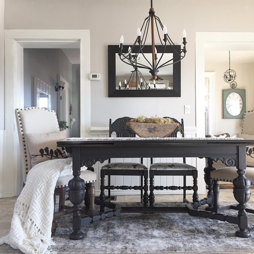 Behr Dining Room Colors: Room Paint Colors, Paint