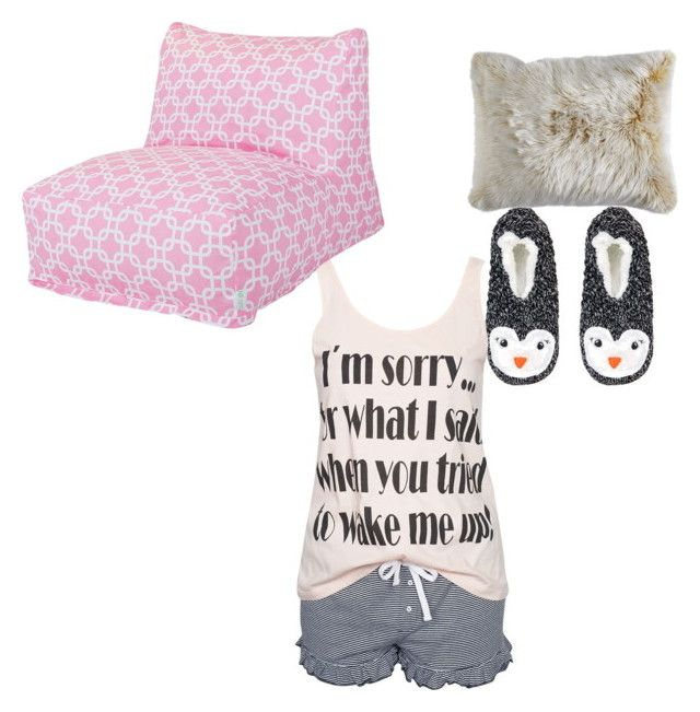 """""""Bored"""" by anime-lover-5sos ❤ liked on Polyvore featuring interior, interiors, interior design, home, home decor, interior decorating, Topshop, Rut&Circle, Pier 1 Imports and Dot & Bo"""