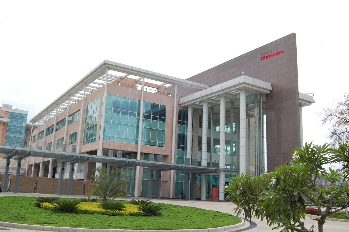 Tech Mahindra Collaborate with Atidot to Enable AI