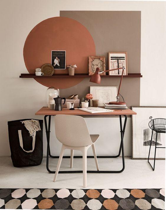 Photo of Creative shelves – Creative shelves, #Creative #Shelves #Home accessories, Scandinavian, #creative …
