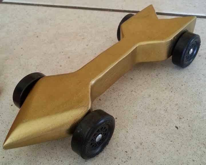 image result for fast pinewood derby car arrow designs fast pwd