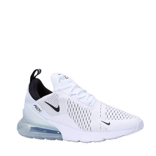 Nike Air Max | Free Contactless Curbside Pickup