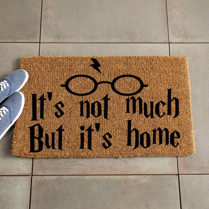 doormats logo holiday com mats india rug hello casual amazon century door welcome custom harmonious creative doormat artistic mat dineila
