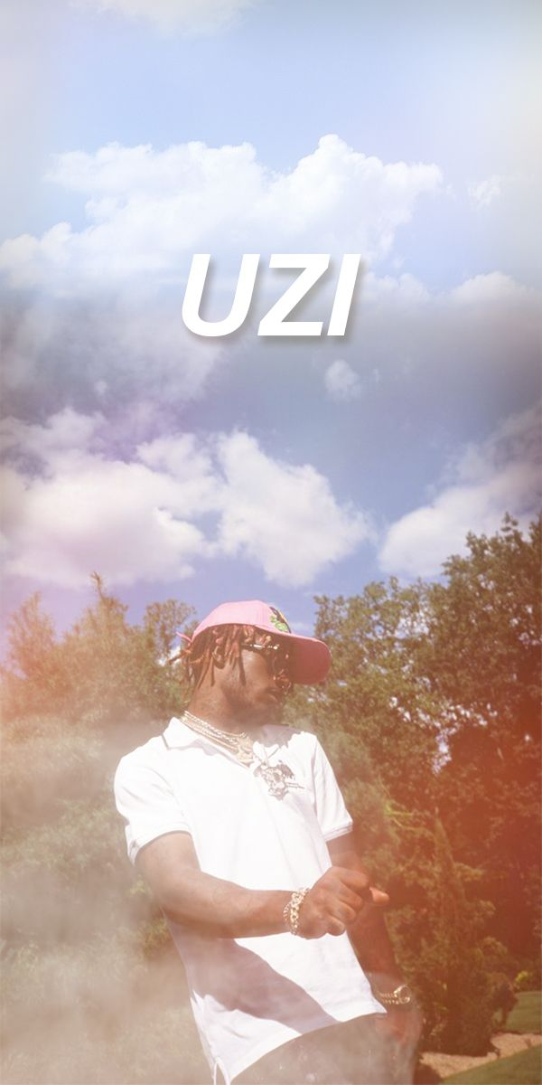 Pin On Uzi If you're looking for more backgrounds then feel free to browse around. pinterest