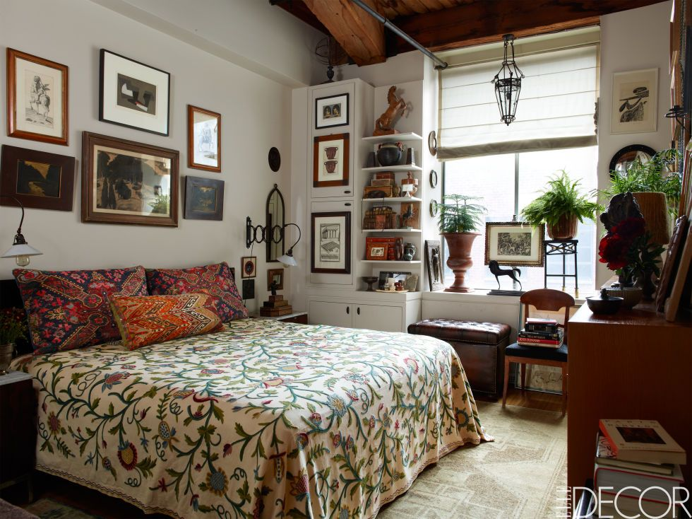 Marvelous 25 Bedroom Rugs Design Dreams Are Made Of Good Ideas