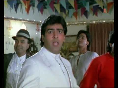 Song: Kali Teri Choti Hai Movie: Bahaar Aane Tak | Indian