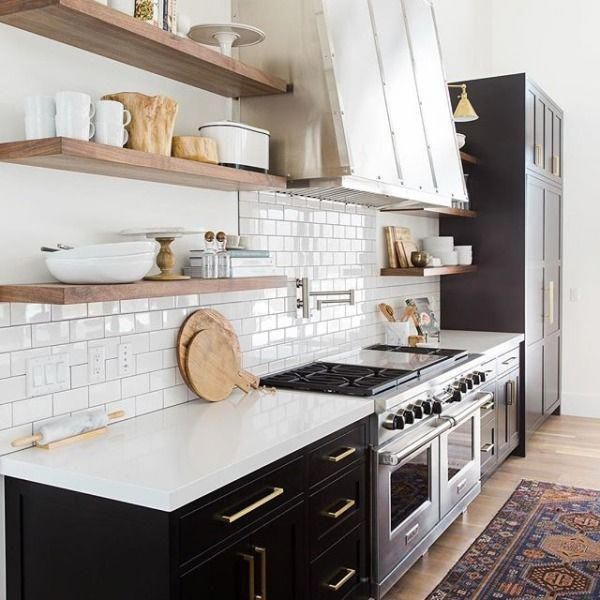6 Buoyant Clever Hacks: Large Kitchen Remodel Hoods open kitchen remodel budget.Galley Kitchen Remodel Laundry Rooms lowes kitchen remodel cabinet doors.Kitchen Remodel Brown Dark Wood.. #ModernHomeDecorKitchen #opengalleykitchen 6 Buoyant Clever Hacks: Large Kitchen Remodel Hoods open kitchen remodel budget.Galley Kitchen Remodel Laundry Rooms lowes kitchen remodel cabinet doors.Kitchen Remodel Brown Dark Wood.. #ModernHomeDecorKitchen #opengalleykitchen 6 Buoyant Clever Hacks: Large Kitchen Re #ikeagalleykitchen