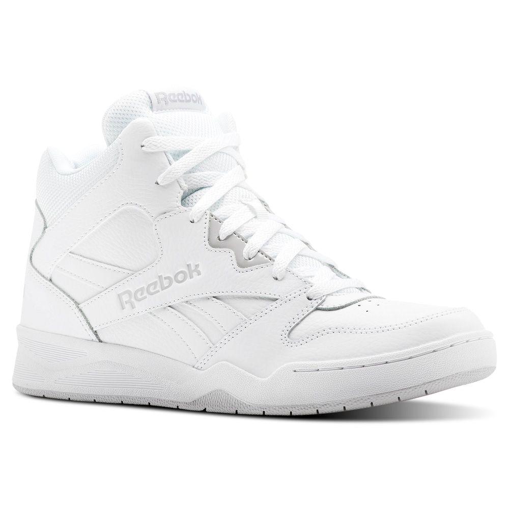 Basketball Shoes | Reebok royal