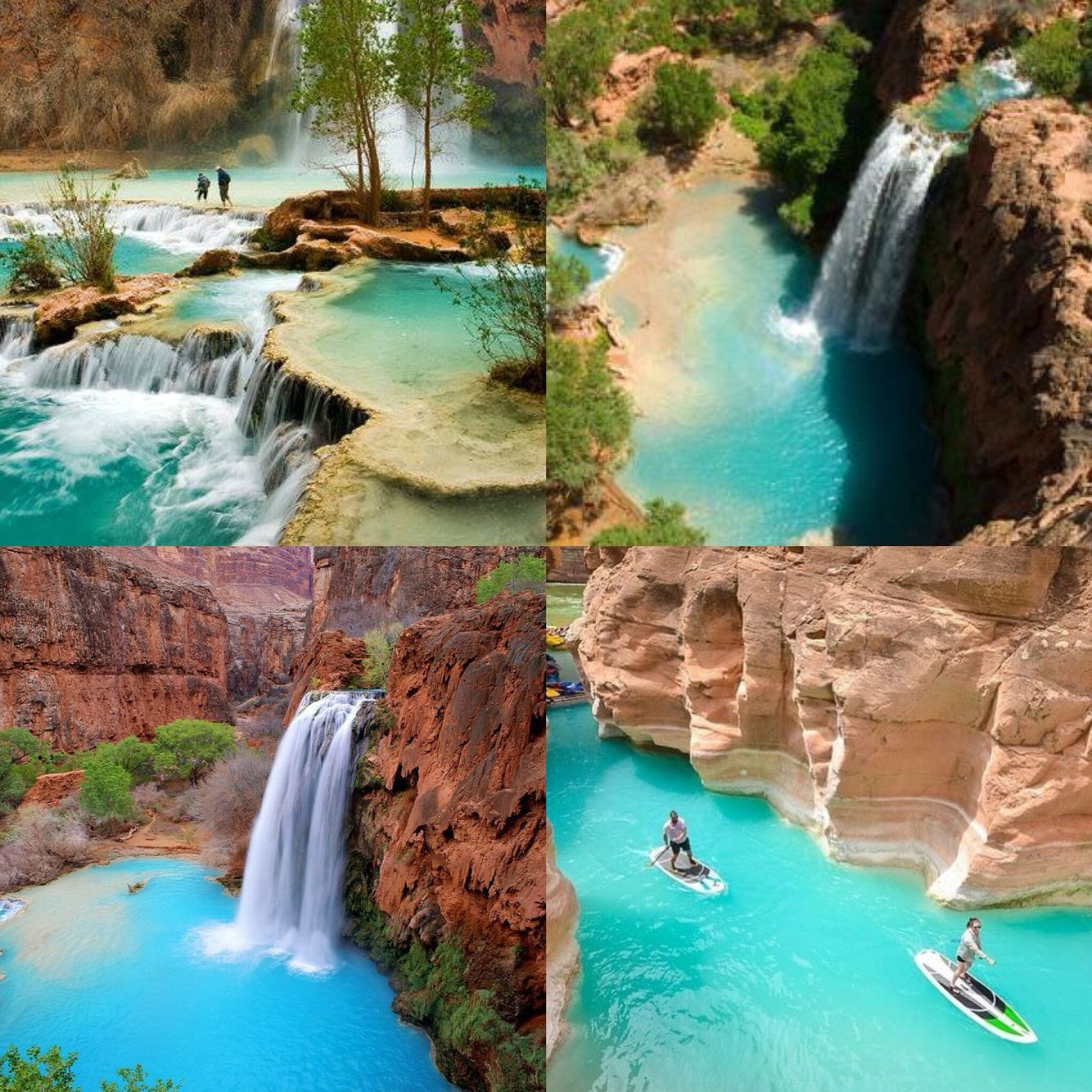 Best Places Take Pictures Arizona: Vacation Places, Travel