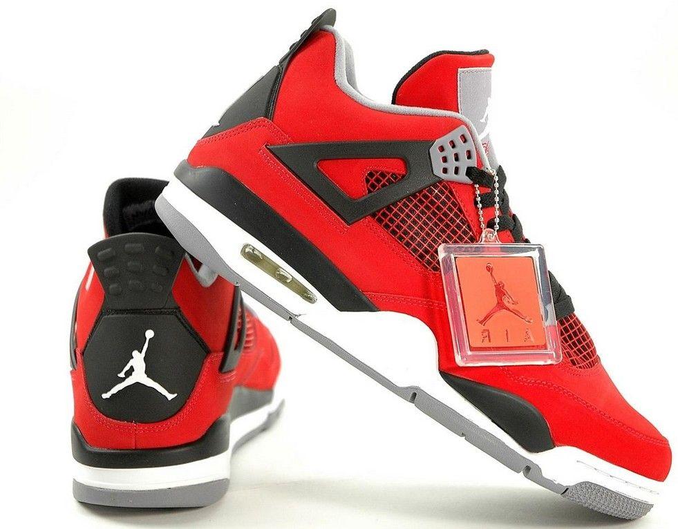 website for cheap jordan shoes