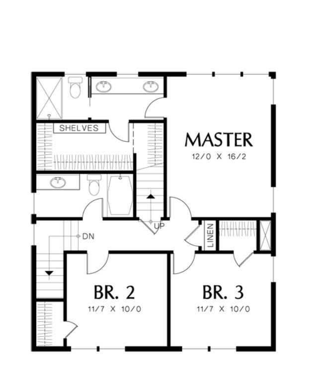 Best Ideas 30×60 House Plans elevation, 3d view, drawings