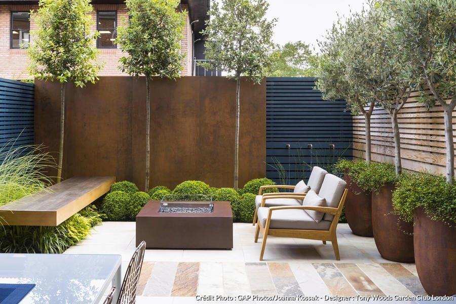 32++ Embellir un petit jardin ideas