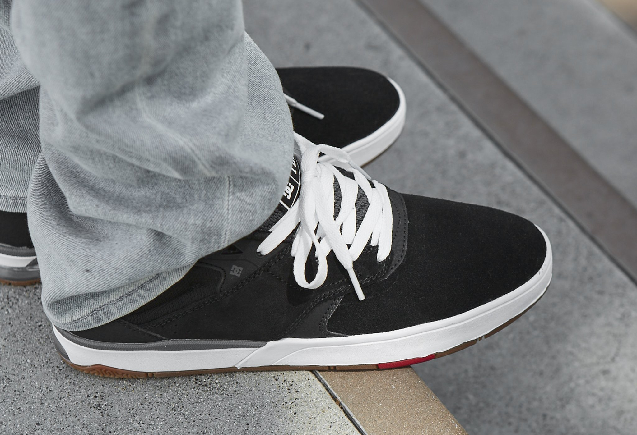 0cbe198b8561 DC s Got yours yet  What s the hold up ! The Tiago Lemos pro model is  available now at your local skate shop and dcshoes.com thetiago.