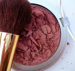 Is silica safe to use in cosmetics? Yes. Amorphous silica