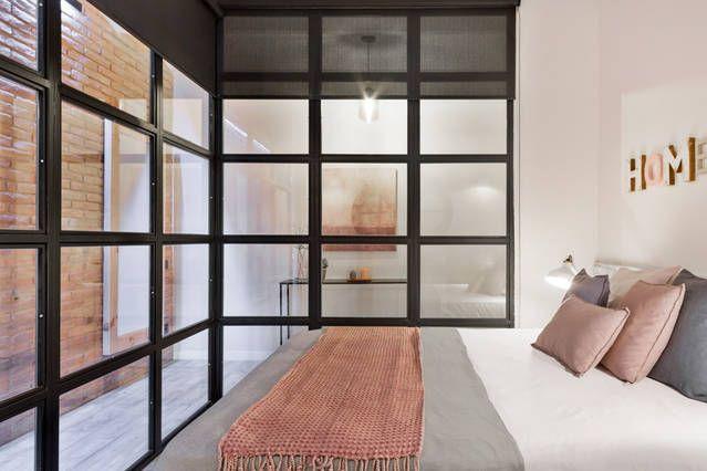 No te pierdas este increíble alojamiento en Barcelona
