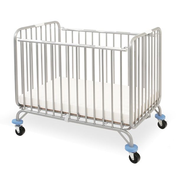ip portable on cribs foldable white me com crib in folding walmart dream