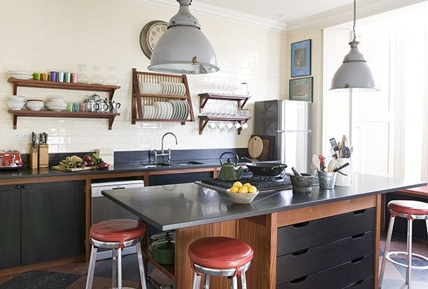 Pinsuzanne Cummings On Carriage House  Pinterest  Carriage Brilliant Designer Kitchen Colors Inspiration