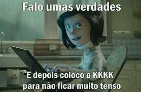Imagem De Humor Rir Pra Ser Feliz Por Yone Sena Piadas
