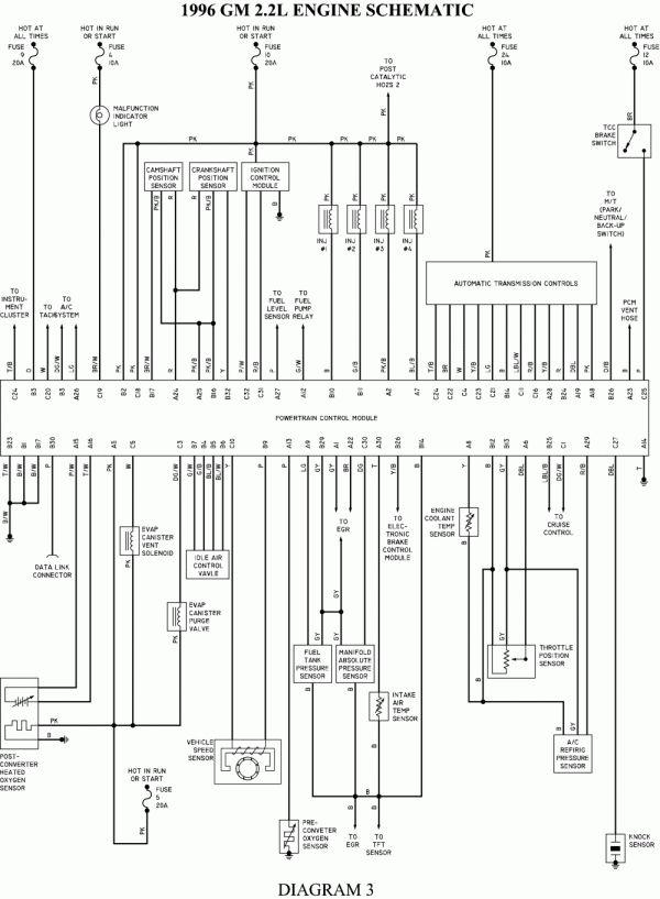 10+ 1997 Mustang Engine Wiring Diagram - Engine Diagram ...
