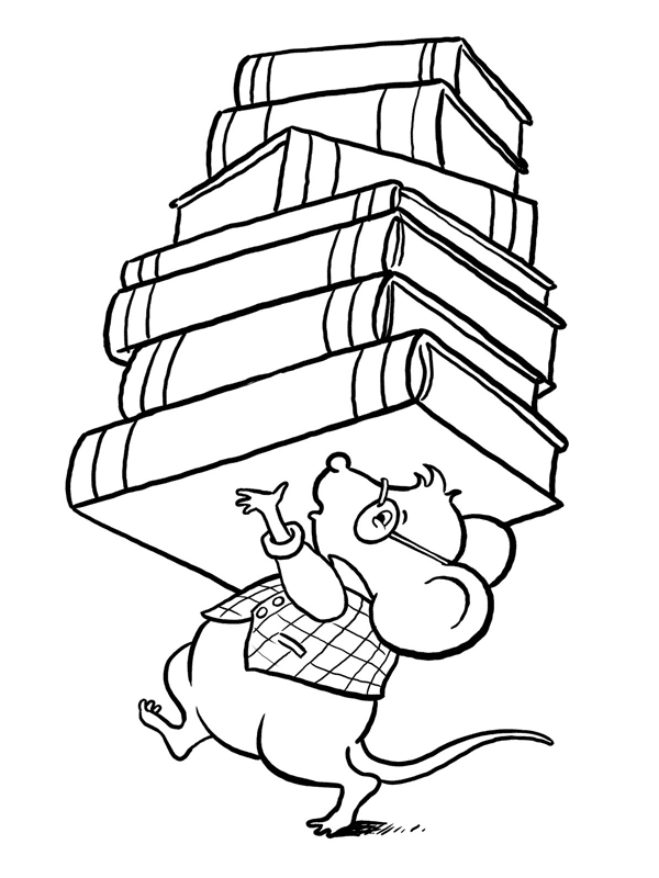 Books Coloring Pages Best Coloring Pages For Kids Fall Coloring Pages Coloring Pages Coloring Pages For Kids