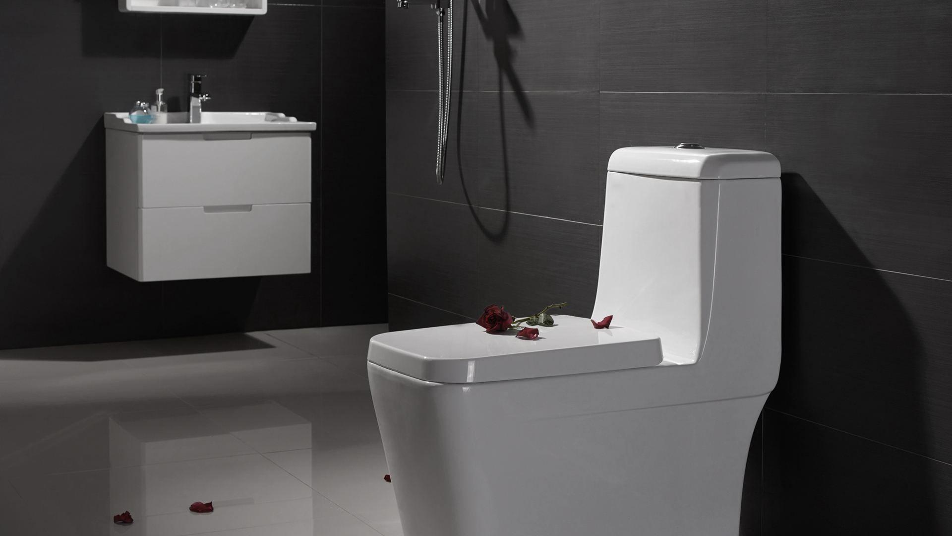 Badezimmer Wand ~ Produktfotografie produktfoto bad toilette wc klo wand wc