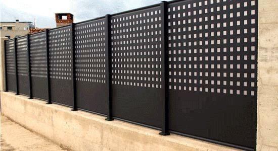 Rj01 Jpg 550 300 Iron Railings Outdoor Fence Gate Design Railings Outdoor