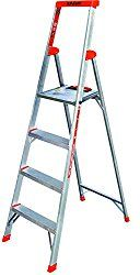 Amazon Com Associates Central Customize And Get Html Best Ladder Step Ladders Ladder