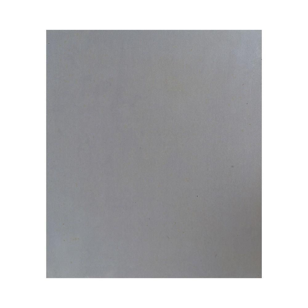 M D Building Products 12 In X 24 In 16 Gauge Steel Sheet 56070 The Home Depot In 2020 Steel Sheet Metal Steel Sheet M D Building Products