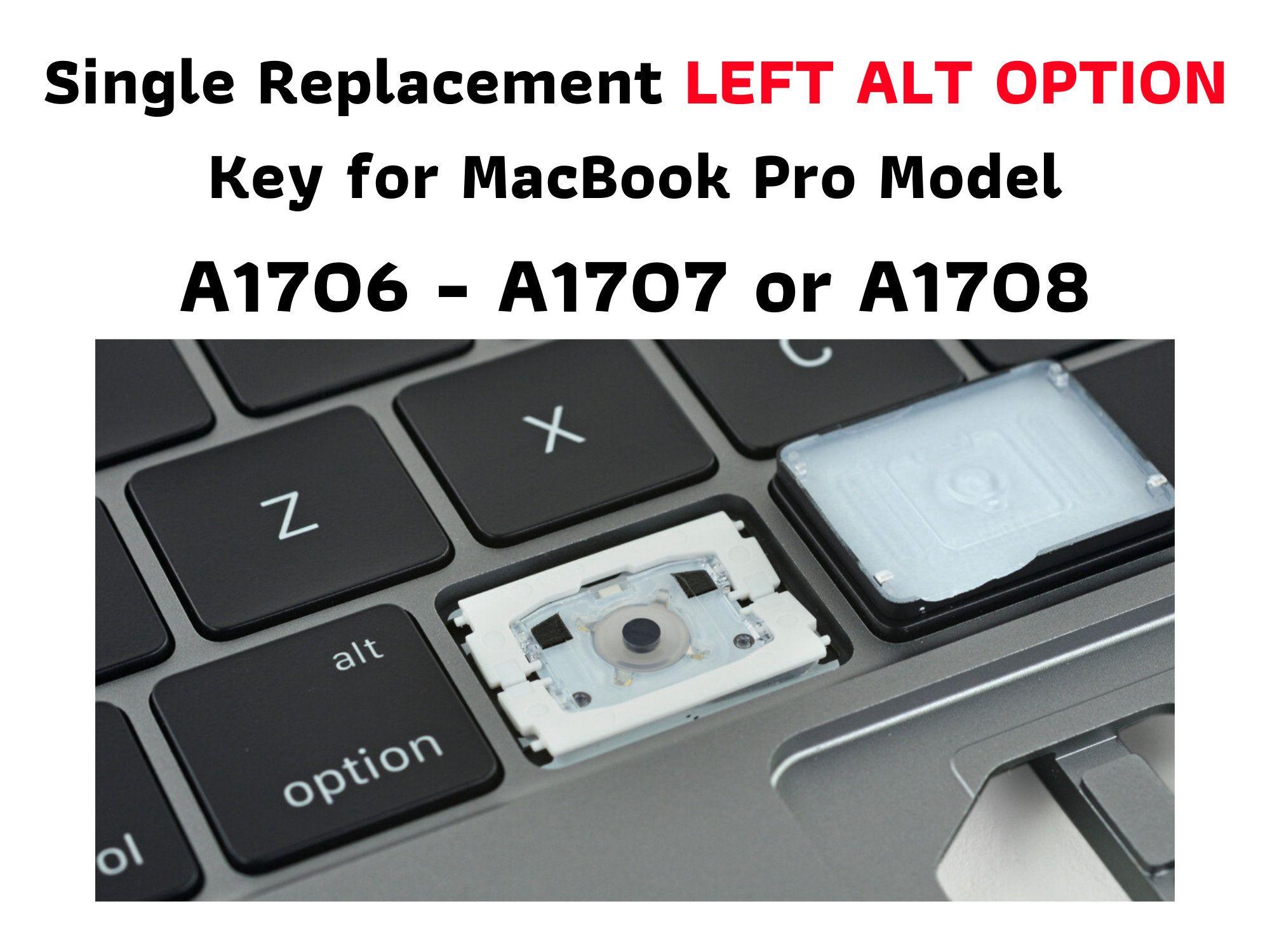 Pin On Macbook Macbook Air Macbook Pro Damaged Screen