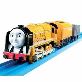 Thomas The Tank Engine Tomy Toys 39