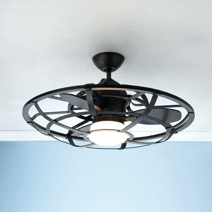 Kitchen Ceiling Lights With Fan Novocom Top