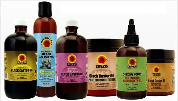 Tropic Isle Living Products Afrohairproducts Natural Hair Care