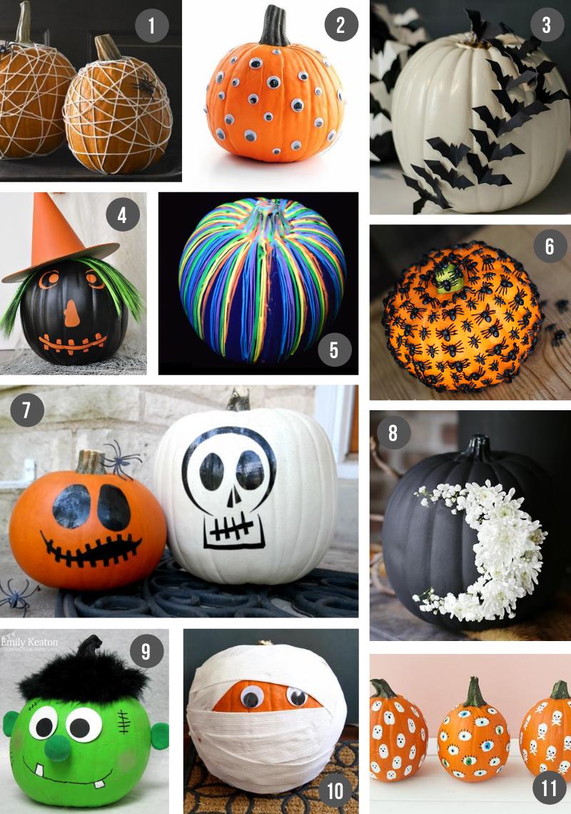 13+ Cute pumpkin decorating ideas ideas in 2021