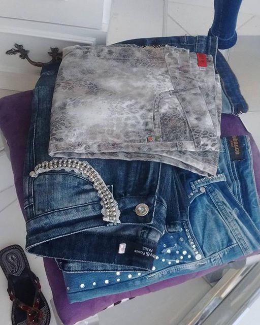 Pantalones importados, BOOOMBA  ARIAS 3499 CASTELAR BUENOS AIRES  WWW.LUMA07.COM.AR