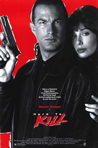 Watch Hard to Kill Full-Movie Streaming