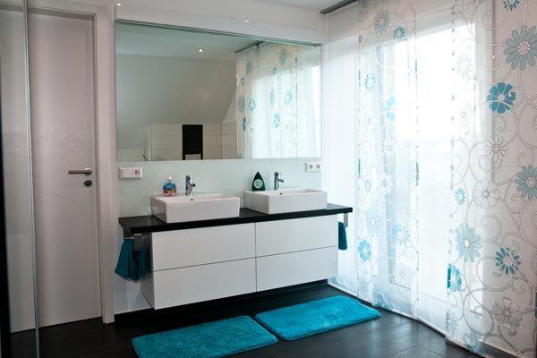 Badezimmerausstattung Modern Decor Pinterest Room, House and - badezimmerausstattung