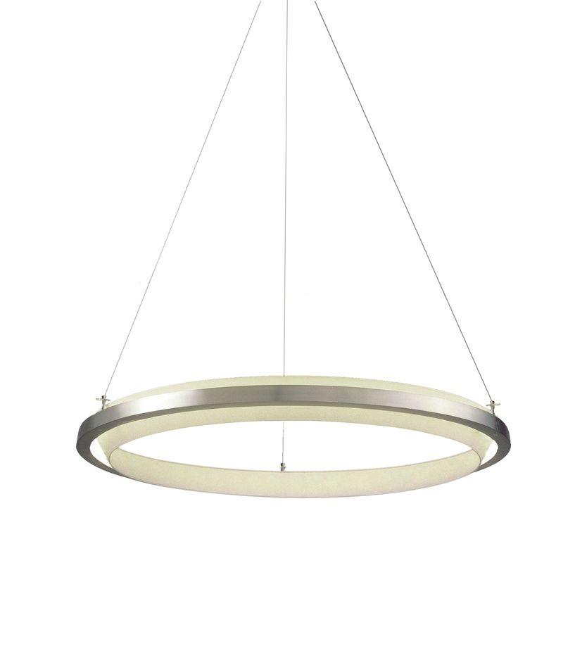 Nimba pendant by santa cole ecc lighting furniture