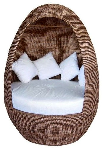 Patio Furniture Outdoor Wicker Lounge Chairs Outdoor Wicker Furniture Outdoor Wicker Furniture Cushions